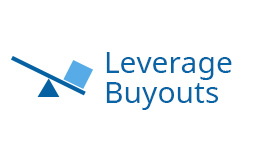 Leverage Buyouts